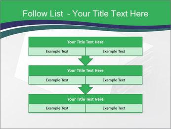 0000082869 PowerPoint Template - Slide 60