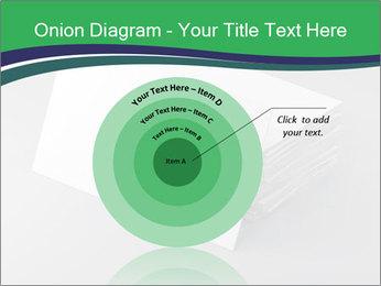 0000082869 PowerPoint Template - Slide 61