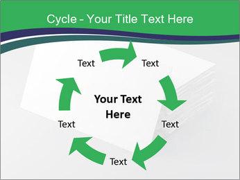 0000082869 PowerPoint Template - Slide 62
