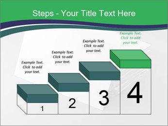 0000082869 PowerPoint Template - Slide 64