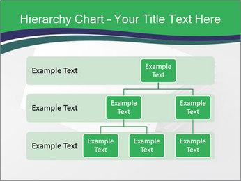 0000082869 PowerPoint Template - Slide 67