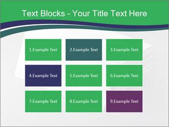0000082869 PowerPoint Template - Slide 68