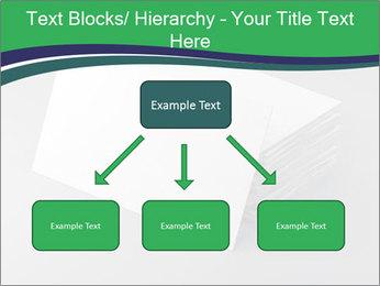 0000082869 PowerPoint Template - Slide 69