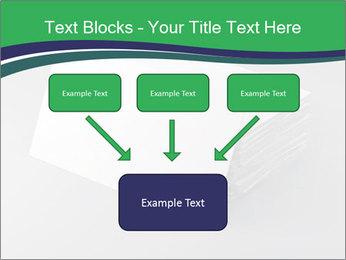 0000082869 PowerPoint Template - Slide 70