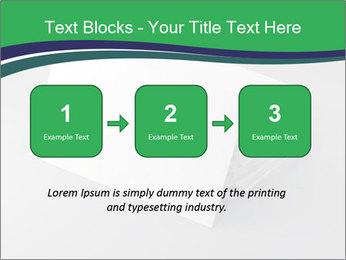 0000082869 PowerPoint Template - Slide 71