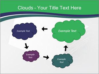 0000082869 PowerPoint Template - Slide 72