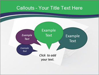 0000082869 PowerPoint Template - Slide 73