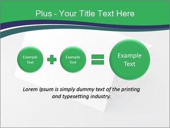 0000082869 PowerPoint Template - Slide 75