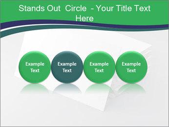 0000082869 PowerPoint Template - Slide 76
