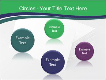 0000082869 PowerPoint Template - Slide 77