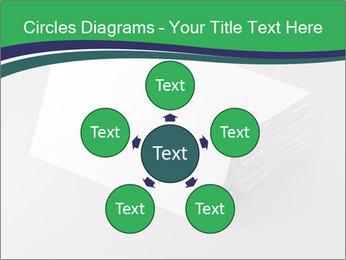 0000082869 PowerPoint Template - Slide 78