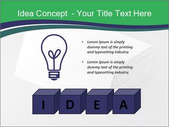 0000082869 PowerPoint Template - Slide 80