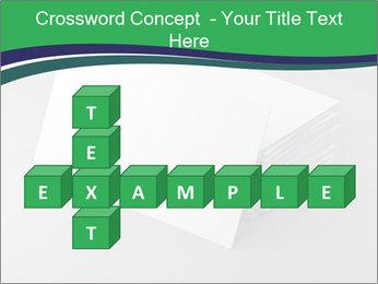0000082869 PowerPoint Template - Slide 82