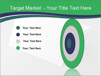 0000082869 PowerPoint Template - Slide 84