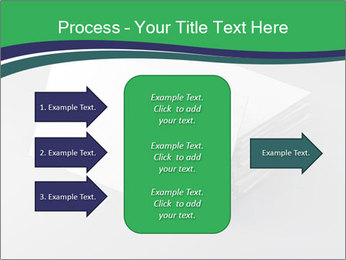 0000082869 PowerPoint Template - Slide 85