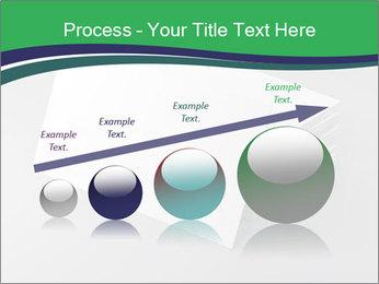 0000082869 PowerPoint Template - Slide 87