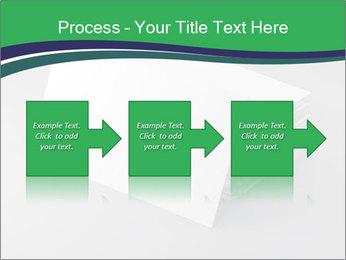 0000082869 PowerPoint Template - Slide 88