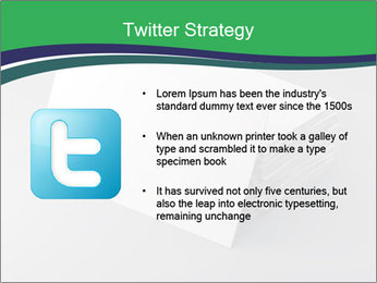 0000082869 PowerPoint Template - Slide 9