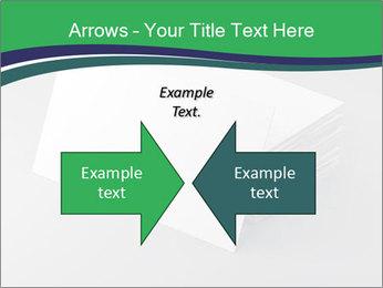 0000082869 PowerPoint Template - Slide 90