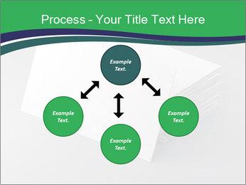 0000082869 PowerPoint Template - Slide 91