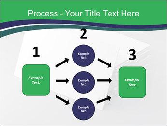 0000082869 PowerPoint Template - Slide 92