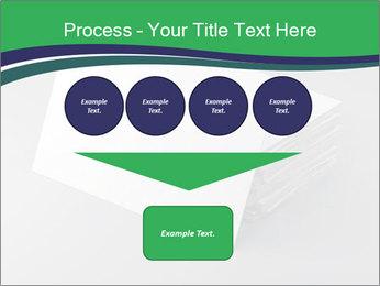 0000082869 PowerPoint Template - Slide 93
