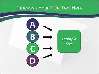 0000082869 PowerPoint Template - Slide 94