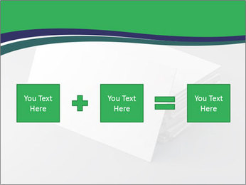 0000082869 PowerPoint Template - Slide 95