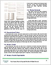 0000082869 Word Templates - Page 4