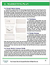 0000082869 Word Templates - Page 8
