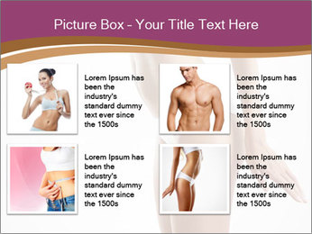 0000082870 PowerPoint Template - Slide 14