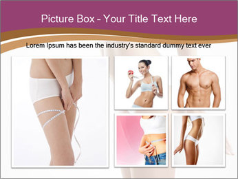 0000082870 PowerPoint Template - Slide 19
