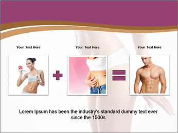 0000082870 PowerPoint Template - Slide 22