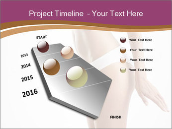 0000082870 PowerPoint Template - Slide 26