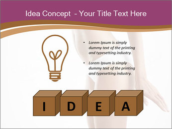 0000082870 PowerPoint Template - Slide 80