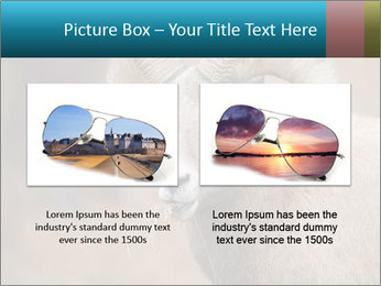 0000082871 PowerPoint Template - Slide 18