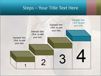 0000082871 PowerPoint Template - Slide 64