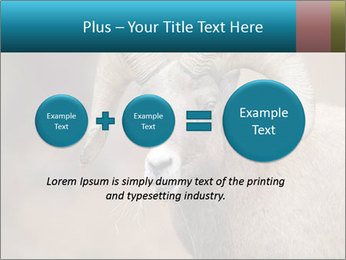 0000082871 PowerPoint Template - Slide 75