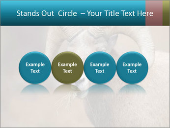 0000082871 PowerPoint Template - Slide 76