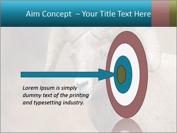 0000082871 PowerPoint Template - Slide 83