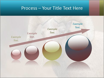 0000082871 PowerPoint Template - Slide 87