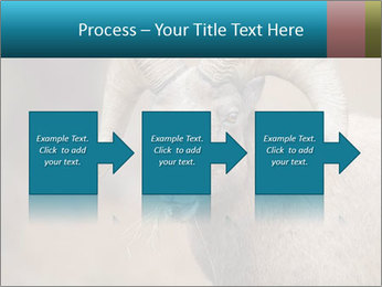 0000082871 PowerPoint Template - Slide 88