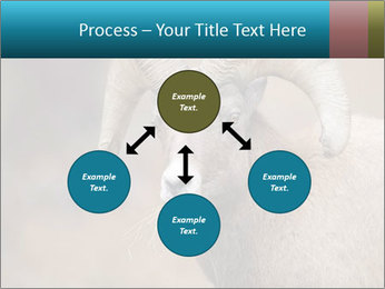 0000082871 PowerPoint Template - Slide 91