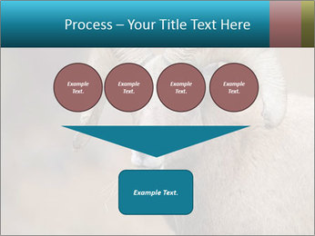 0000082871 PowerPoint Template - Slide 93