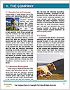 0000082871 Word Templates - Page 3