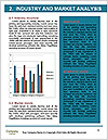 0000082871 Word Template - Page 6