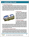 0000082871 Word Template - Page 8