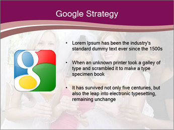 0000082872 PowerPoint Templates - Slide 10