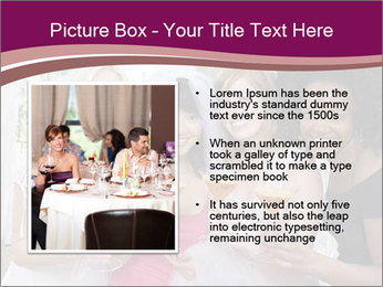 0000082872 PowerPoint Template - Slide 13