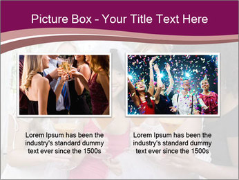 0000082872 PowerPoint Template - Slide 18